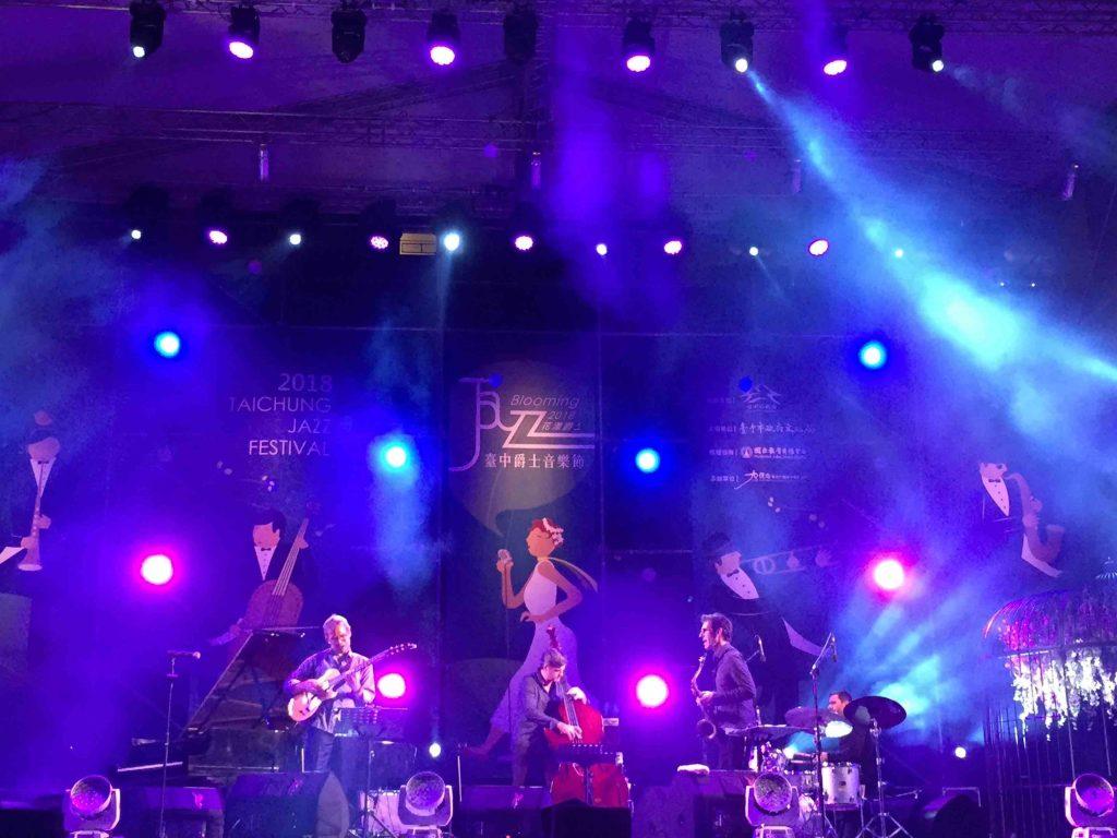 jazz en lorraine